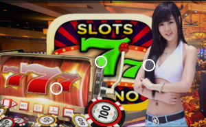 Cara Withdraw Slot Online